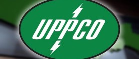 UPPCO Reminder: Call Miss Dig Before Starting Projects