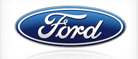 Ford Recall Notices Sent Out