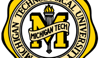 MTU Board of Control Meeting Next Week