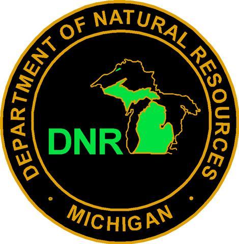 Michigan_DNR