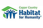 CC Habitat for Humanity to Celebrate Two Events