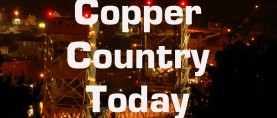 Copper Country Today – June 29, 2014