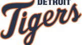 Moya Powers Tigers Past M's – Thursday Sports Wrap