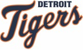 Verlander Pounded as Tigers Fall – Wednesday Sports Wrap