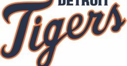 Fulmer Impresses in Tigers Debut – Saturday Sports Wrap