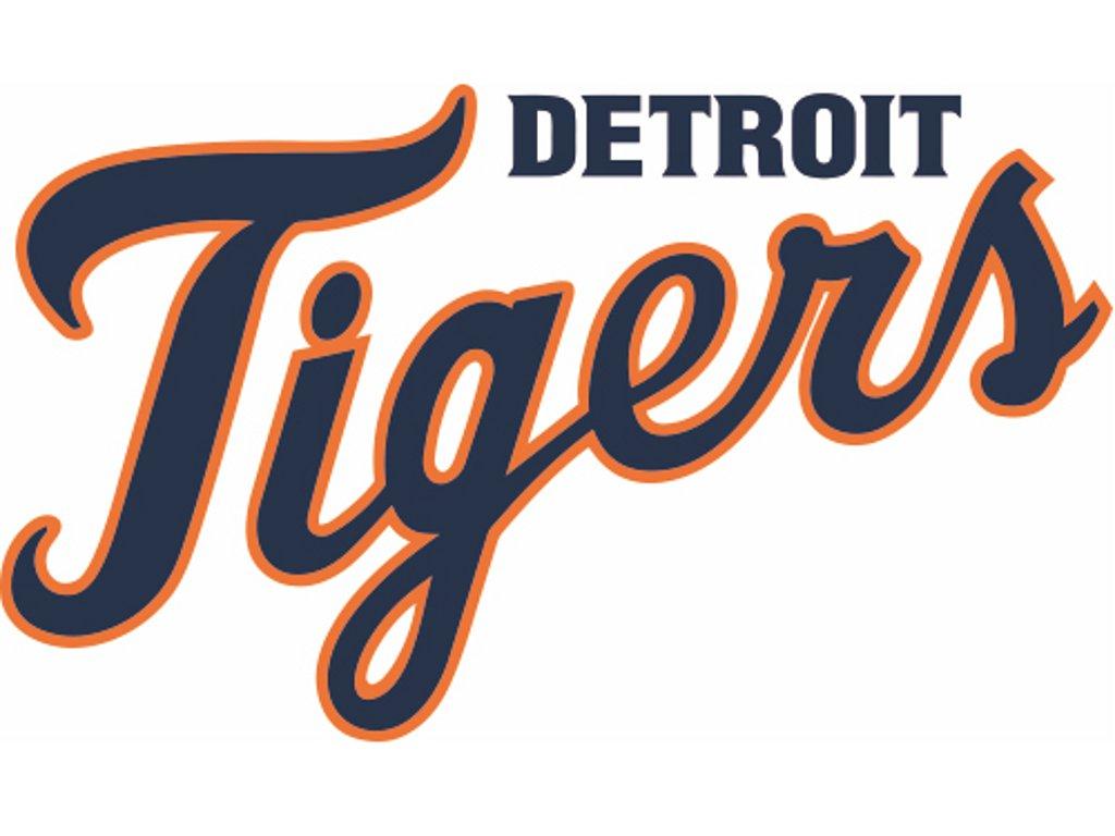 Detroit Tigers Feature
