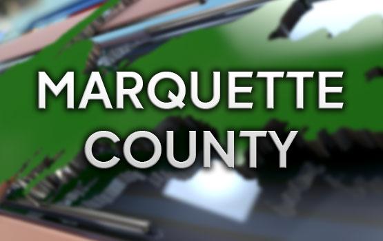 MARQUETTE-CO