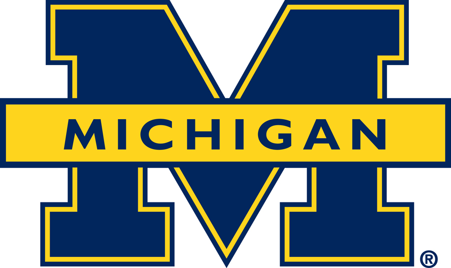 Image result for u of m