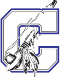 Calumet Athletics Logo