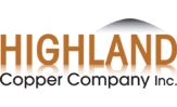 Highland Restructures White Pine Loan
