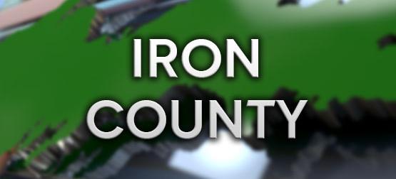 Heroin Dealer in Iron Co. Sentenced