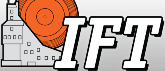 57th IFT Opens Today – Saturday Sports Wrap