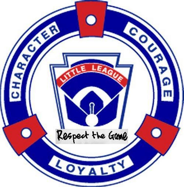 AL Logos - American League Logos - SportsLogos.Net