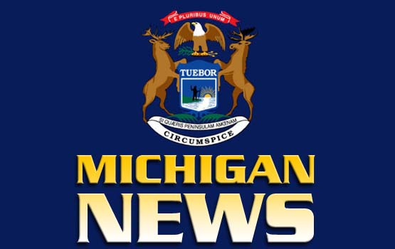 MICHIGAN NEWS