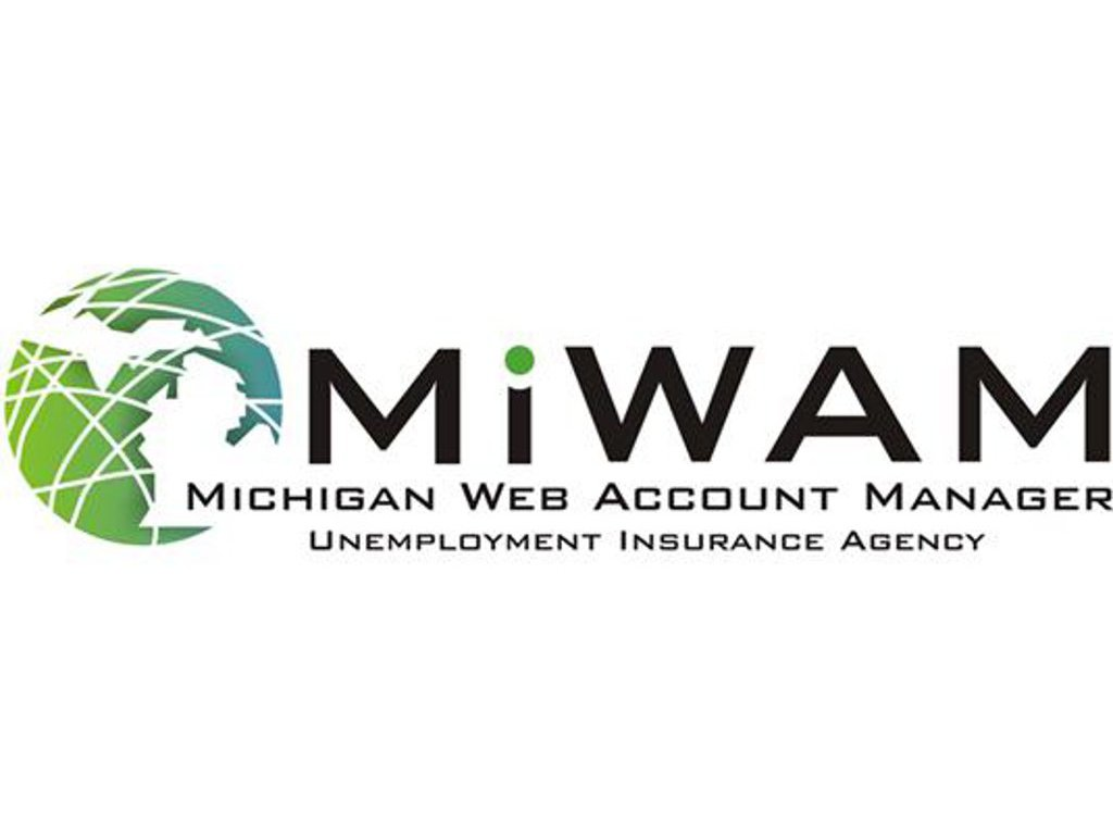 miwam MiWAM Feature - Keweenaw Report