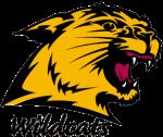 NMU Athletics Logo