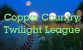 Twilight League Opens Tonight – Tuesday Sports Wrap