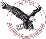 KBIC-Logo
