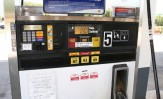 Gas Price Drops-Fourth Travel Rises