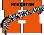 Houghton-Gremlins-Logo