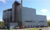 Public Meeting Scheduled To Discuss L'Anse Warden Electric Company