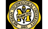 Michigan Tech Honors Black History Month With Facebook Photo Exhibit