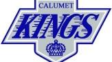 Kings Win Baseball Debut – Thursday Sports Wrap