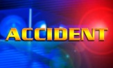 Fatal Snowmobile Accident In Rockland Township