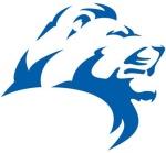 Finlandia Lions New Logo