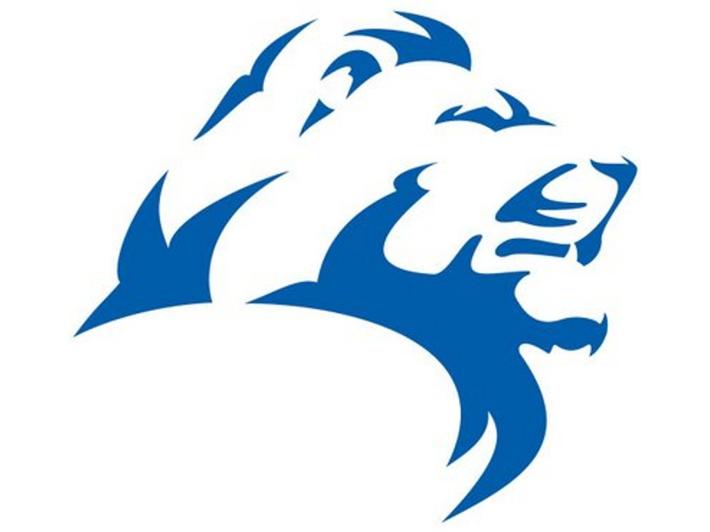 Finlandia Lions New Logo Feature