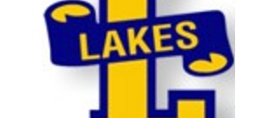 Lakes Remain Unbeaten in OT Thriller – Wednesday Sports Wrap
