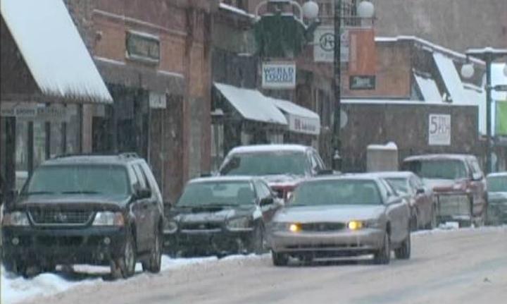 houghton-snowy-street
