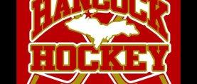 Hancock Hockey Dumps Calumet – Wednesday Sports Wrap