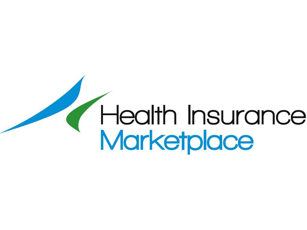 Alliance Health and Life Insurance Company in Detroit, MI ...