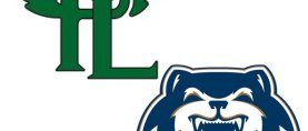 Pioneers Split, Wolverines Fall at GLHL Tourney – Saturday Sports Wrap
