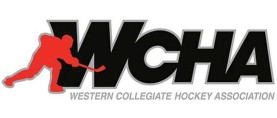 WCHA Changes Playoff Structure – Wednesday Sports Wrap