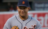 Cabrera Lifts Tigers – Tuesday Sports Wrap