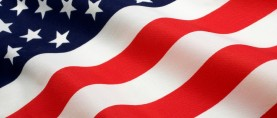 Find Your Closest Memorial Day Service