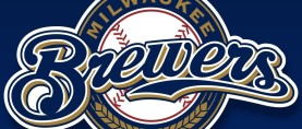 Brewers Fall in Storm-Shortened Game – Tuesday Sports Wrap