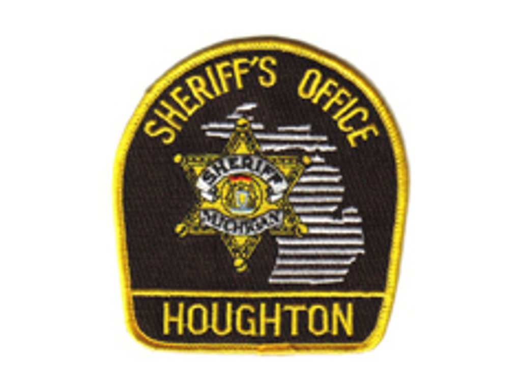 houghton county Houghton county, michigan public records directory - quickly find public record sources in the largest human edited public record directory find property records, vital records, inmate and court records, professional and business licenses, contractor licenses and much more.
