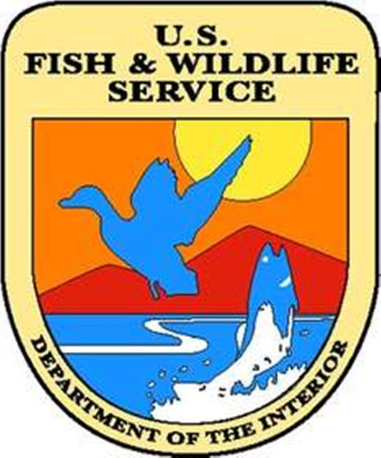 U p fish hatchery cited for several osha violations for Fish and wildlife