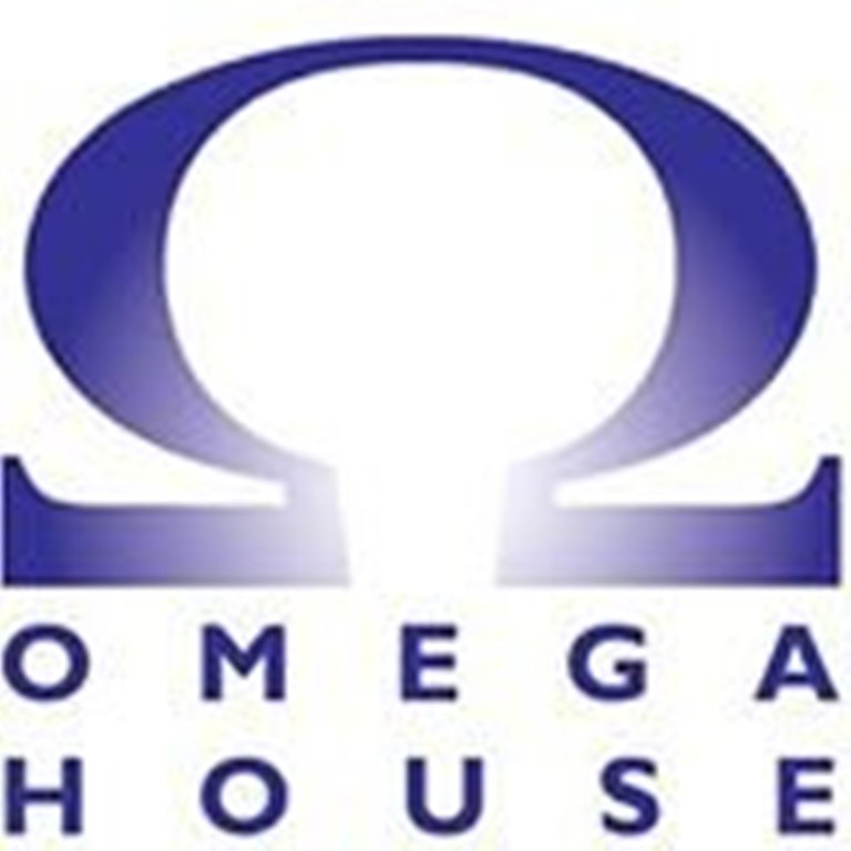Omega House Offers McCartney Project VIP Package - Keweenaw