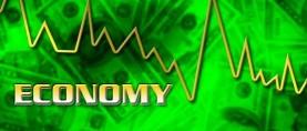 Unemployment Drops In April