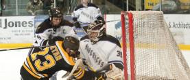 Kings Tie UDJ; Huskies Tie MSU – Saturday Sports Wrap