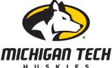 Watson Named MTU Hockey Captain – Thursday Sports Wrap