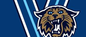 Villanova Wins NCAA Men's Hoops Title – Tuesday Sports Wrap