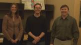 Michigan Tech Researchers Create Virtual Time Machine