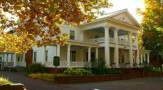 Laurium Manor Inn Drawing Both Tourists And Hometown Guests