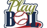 HS Baseball, Softball Tourneys Open Today – Tuesday Sports Wrap