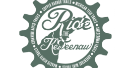 Brewers Sweep, Ride the Keweenaw Opens Tonight – Friday Sports Wrap